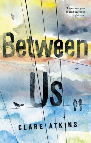 <p>Between Us</p>
