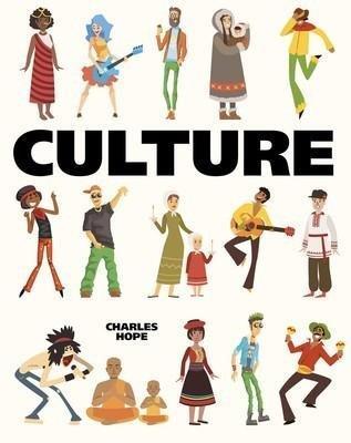 <p>Culture</p>