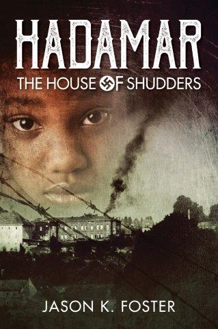 <p>Hadamar: The House of Shudders</p>