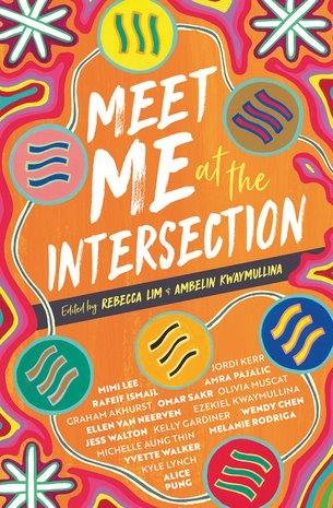 <p>Meet Me at the Intersection</p>