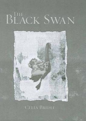 <p>Black Swan</p>
