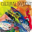 <p>Cultural Diversity: Observations from Children and Young People </p>