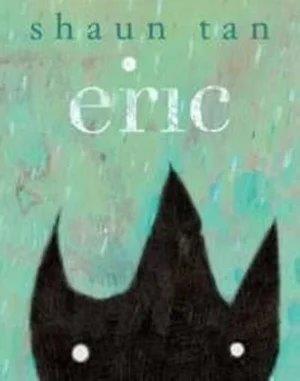 <p>Eric</p>