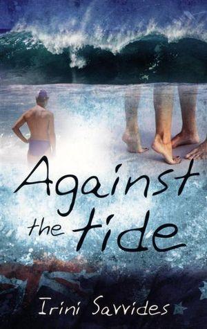 <p>Against the Tide</p>