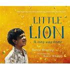 <p>Little Lion : A Long Way Home</p>