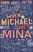 <p>When Michael Met Mina</p>