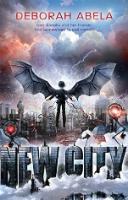 <p>New City</p>