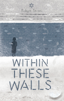 <p>Within These Walls</p>