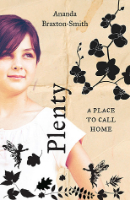 <p>Plenty<br /> A Place to Call Home</p>