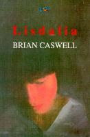 <p>Lisdalia<br /> Series: Boundary Park Trilogy, book 2</p>