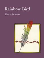<p>Rainbow Bird</p>