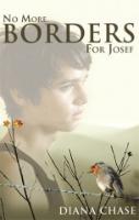 <p>No More Borders for Josef</p>
