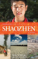 <p>Shaozhen<br /> Series: Through My Eyes Natural Disaster Zones</p>