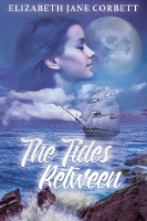 <p>The Tides Between</p>