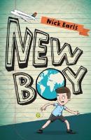<p>New Boy</p>