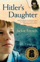 <p>Hitler's Daughter</p>