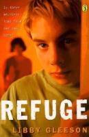 <p>Refuge</p>