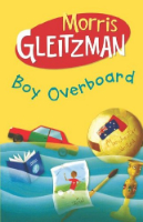 <p>Boy Overboard</p>