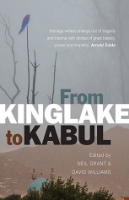 <p>From Kinglake to Kabul</p>