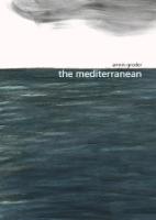 <p>The Mediterranean</p>