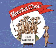 <p>Meerkat Choir</p>