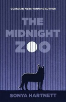 <p>The Midnight Zoo</p>