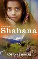<p>Shahana<br /> Series: Through My Eyes</p>