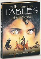 <p>Folk Tales and Fables of the World</p>