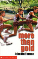 <p>More Than Gold</p>