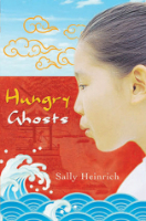 <p>Hungry Ghosts</p>