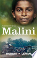 <p>Malini<br /> Series: Through My Eyes</p>