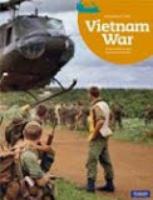 <p>The Vietnam War<br /> Series: Australians at War </p>