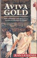 <p>Aviva Gold</p>
