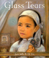 <p>Glass Tears</p>