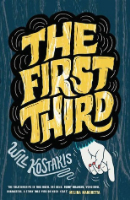 <p>The First Third</p>