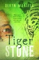 <p>Tiger Stone</p>