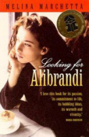 <p>Looking for Alibrandi</p>