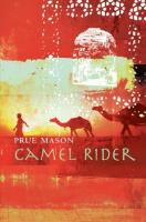 <p>Camel Rider</p>
