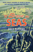<p>To Brave the Seas</p>