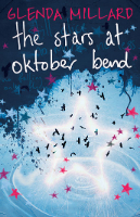 <p>The Stars at Oktober Bend</p>