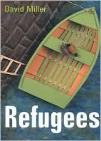 <p>Refugees</p>