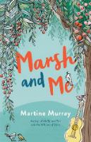 <p>Marsh and Me</p>
