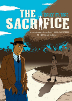 <p>The Sacrifice: Book 1 in the Robert Wells Trilogy</p>