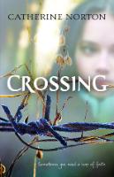 <p>Crossing</p>