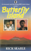 <p>Butterfly Island</p>