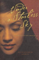 <p>Under a Starless Sky: A Family's Escape from Iran</p>