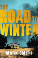 <p>The Road to Winter<br /> Series: Winter, book 1</p>