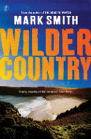 <p>Wilder Country<br /> Series: Winter, book 2</p>