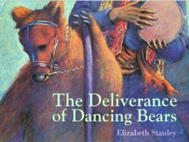 <p>The Deliverance of Dancing Bears</p>