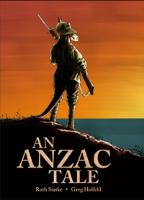 <p>An Anzac Tale</p>